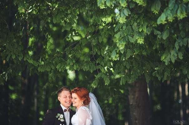Фото 7191648 в коллекции Портфолио - Весільне агентство Галини Скігар