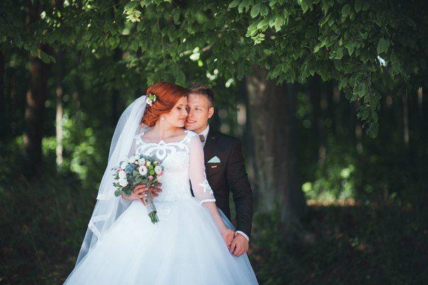 Фото 7191656 в коллекции Портфолио - Весільне агентство Галини Скігар