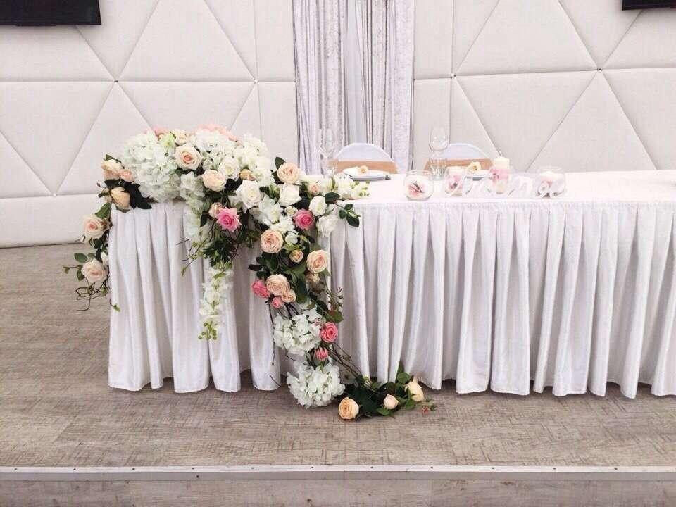 Фото 7240546 в коллекции Свадьбы - TerraFiori - флористика