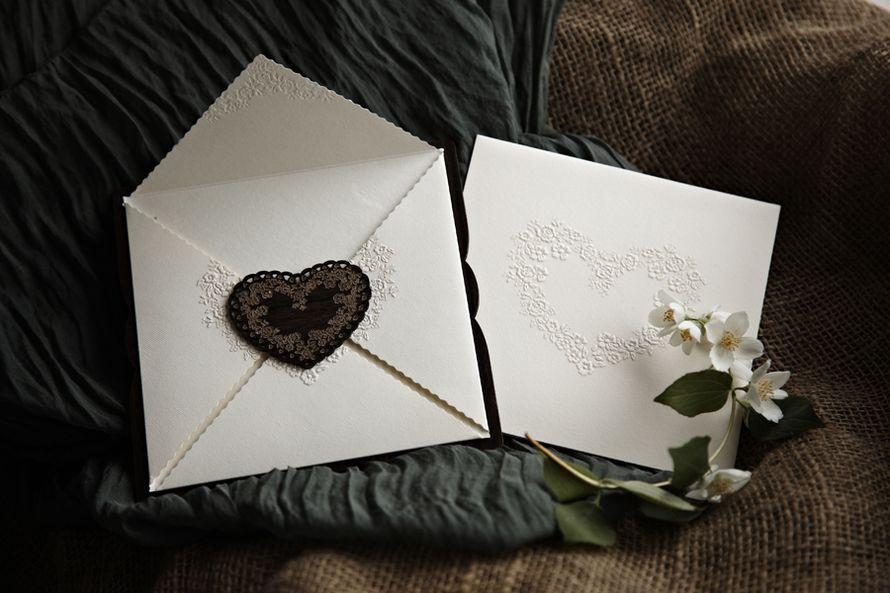 Надписи, пригласительные открытки в астане