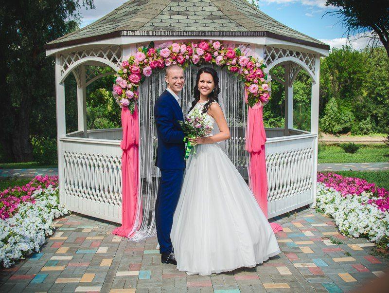 Незабываемое приключение! Друзья, мне посчастливилось поснимать свадьбу очаровательной пары.... Представляю вашему вниманию  Анастасию и Михаила! Вот это чувство любви и  восторга, доброты и счастья , радости, молодости , смелости... - фото 7254266 Фотограф Вера Омарова