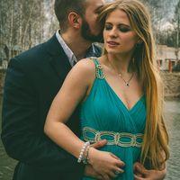 ph: Yana Gordienko  mdli:Aleksandr & Anastasiya