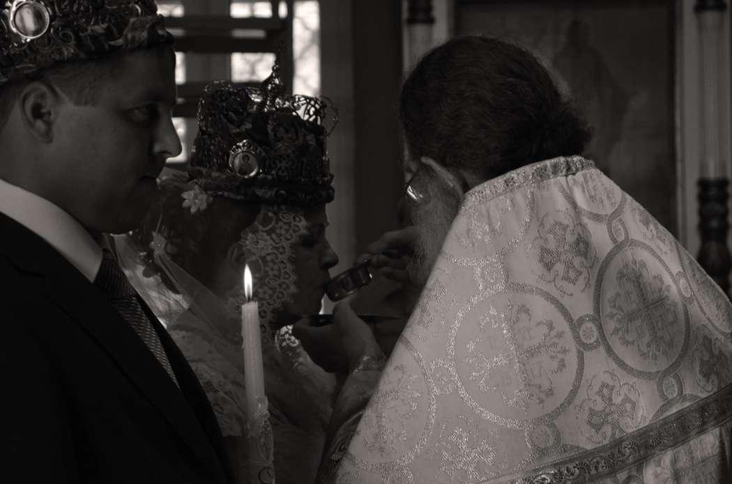 Фото 7332518 в коллекции Свадьбы and Love Story - Фотограф Екатерина Полякова Pro