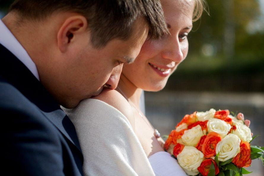 Фото 7359628 в коллекции Свадьба Валентины и Артема - Фотограф в Архангельске Любовь Демичева
