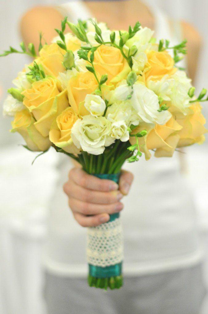 Фото 7402848 в коллекции Портфолио - Оформление свадеб Flor de Liz