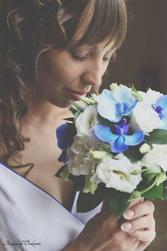 Фото 11724982 в коллекции Свадьба в цвете Марсала - Оформление свадеб Flor de Liz