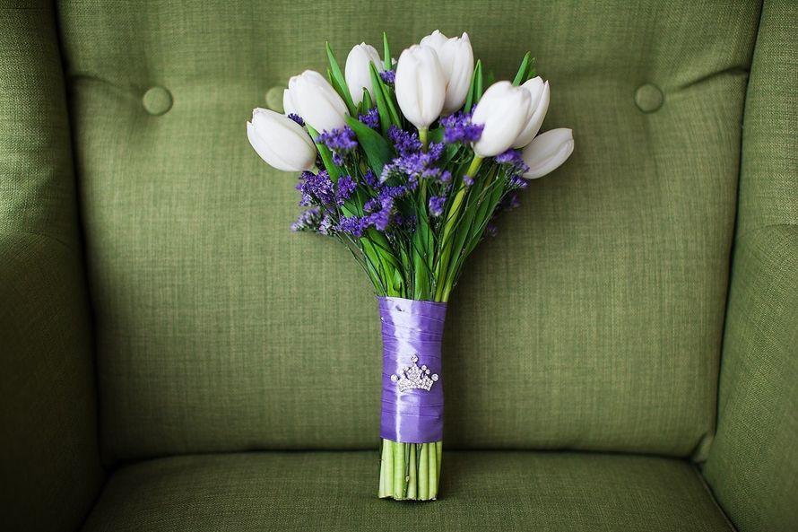 Фото 11724986 в коллекции Свадьба в цвете Марсала - Оформление свадеб Flor de Liz