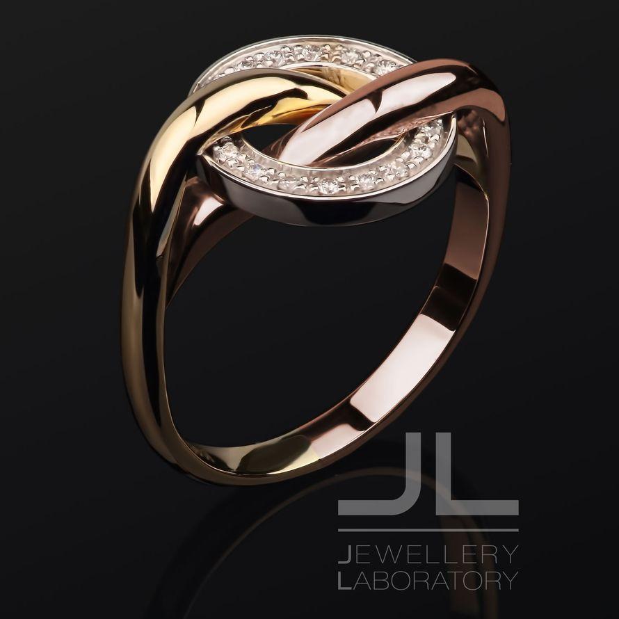 Фото 7407248 в коллекции Ювелирная студия дизайна Jewellery Laboratory - Jewellery Laboratory, эксклюзивные украшения