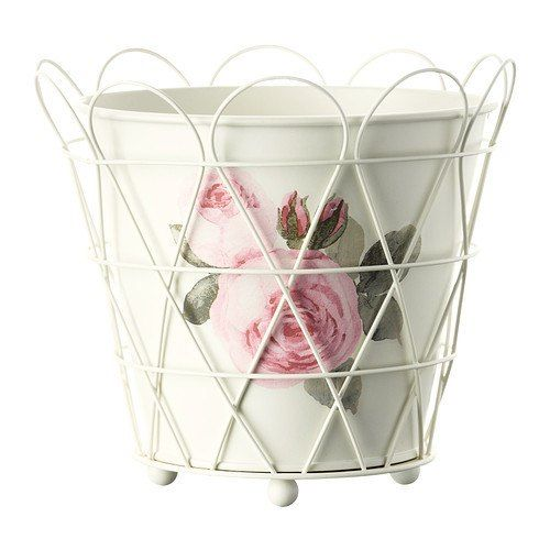 """Фото 16249490 в коллекции Прокат аксессуаров, мебели - Салон флористики и декора """"Розовый букет"""""""