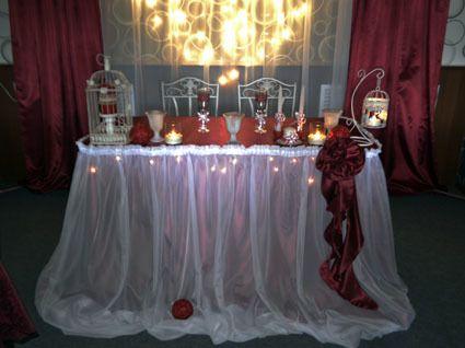 "Фото 16772686 в коллекции Портфолио - Салон флористики и декора ""Розовый букет"""
