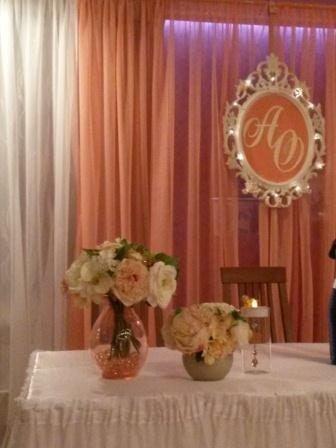 "Фото 16772972 в коллекции 2018 год - Салон флористики и декора ""Розовый букет"""