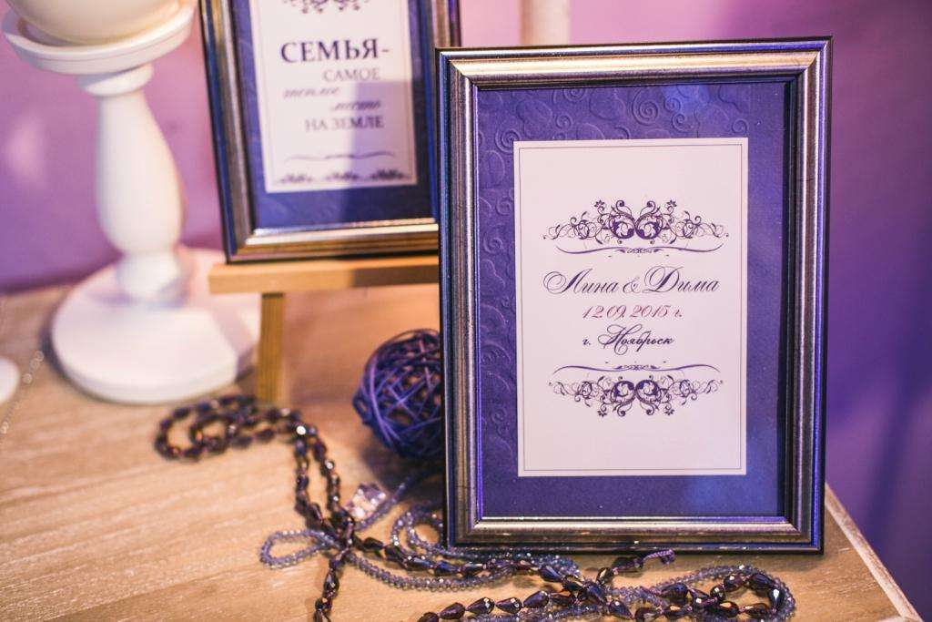 "Фото 16775484 в коллекции Портфолио - Салон флористики и декора ""Розовый букет"""
