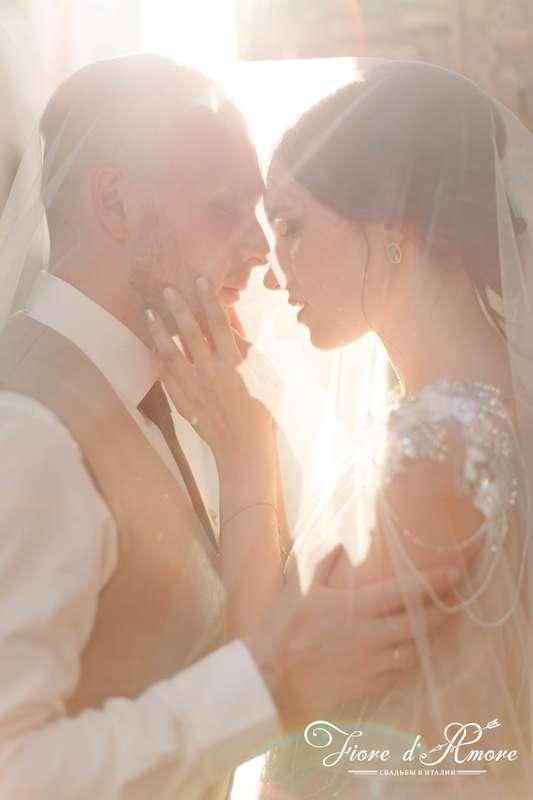 Фото 13210444 в коллекции Свадебные цветы - Fiore d'Amore - свадебное агентство
