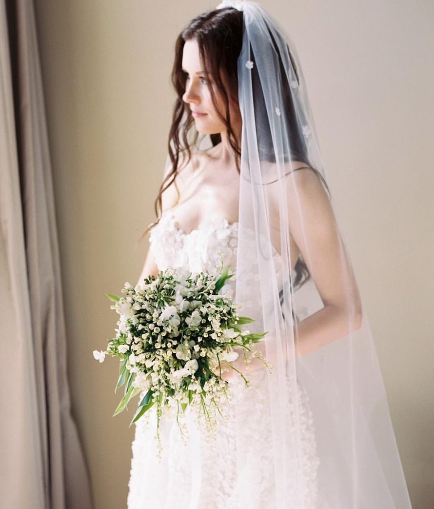 Фото 17539218 в коллекции Свадьба в Италии - Fiore d'Amore - свадебное агентство