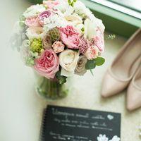 отель милан, фотосессия в отеле, зимняя свадьба, сборы невесты, аксессуары, букет невесты, розовый,  туфли, аксессуары