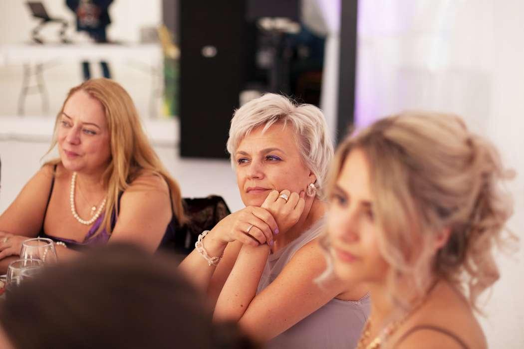 Фото 15539664 в коллекции Морская свадьба 21.07.2017 - Фото и видеосъёмка Fevish studio