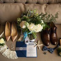 пригласительные, полиграфия, приглашение, морская тема, морская свадьба, компас, кольца, морская звезда, букет невесты, синий, детали