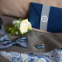 морская свадьба, морская тема, костюм жениха, образ жениха, синий, бабочка, запонки, жилетка