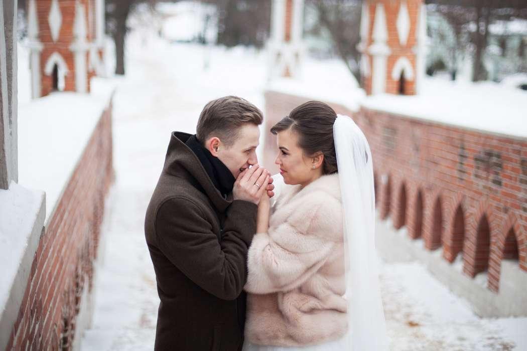 улицы москвы для свадебной фотосессии зимой фотографии могут присутствовать