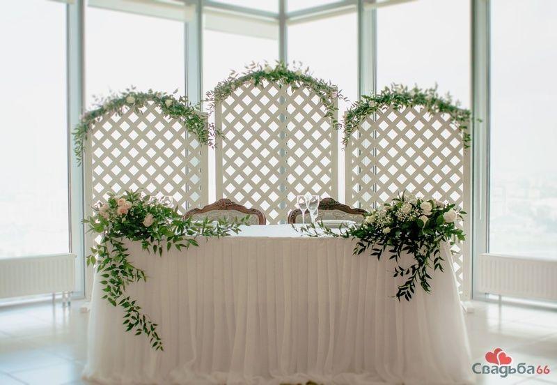 Как сделать ширму на свадьбу своими руками мастер класс