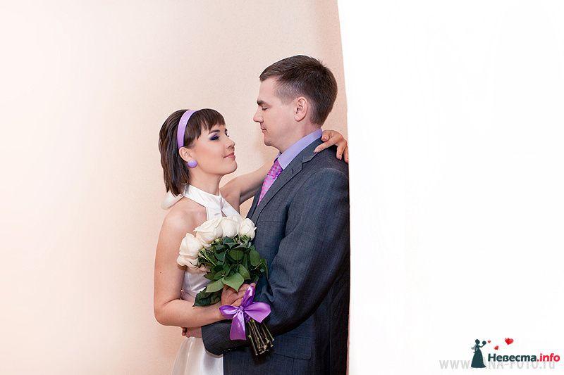 Фото 106164 в коллекции Свадьба Евгении и Бориса - Фотограф Яна Роджерс