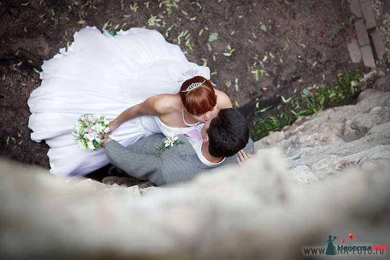 Фото 130775 в коллекции Свадьба Ольги и Рината - Фотограф Яна Роджерс