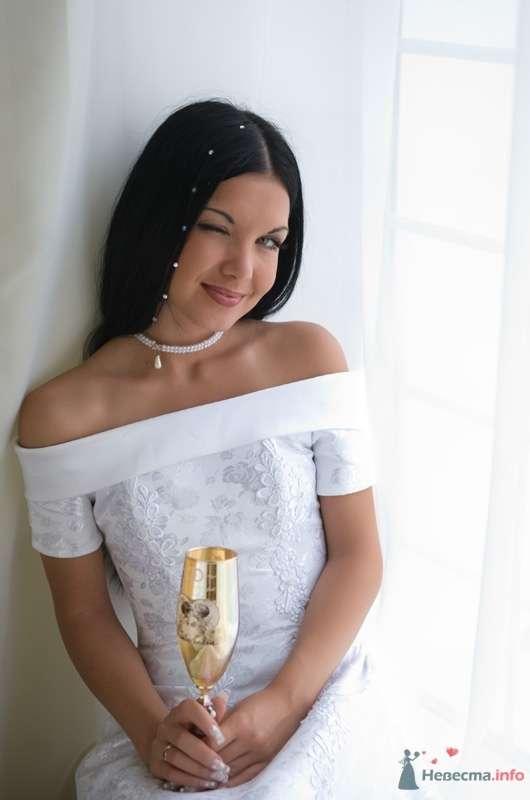 Фото 58306 в коллекции Мои фотографии - Моника