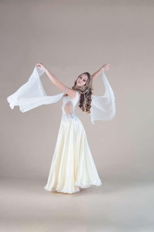 "Фото 11515466 в коллекции Портфолио - Шоу-балет ""Феникс"""