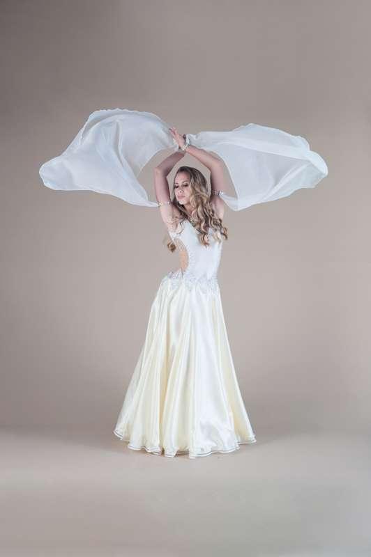 "Фото 11515468 в коллекции Портфолио - Шоу-балет ""Феникс"""