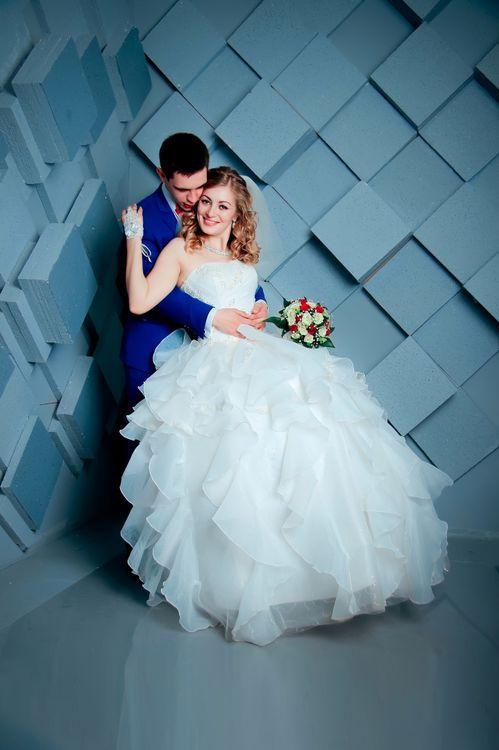 другой стороны, фотостудии энгельса для свадьбы боевые ботинки плавно