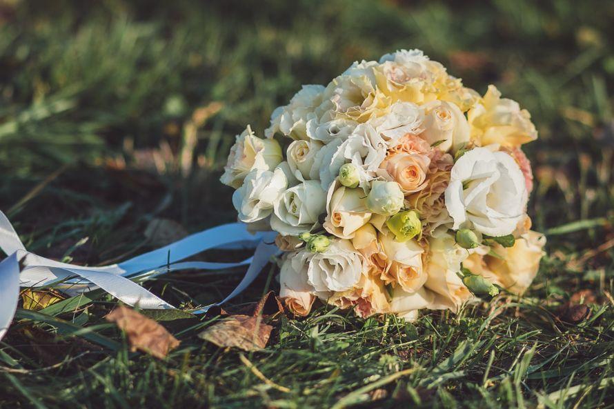 Визажист-стилист-флорист Мария Дашко 89184883074 Краснодар и Край - фото 14457498 Визажист-стилист-флорист Мария Дашко