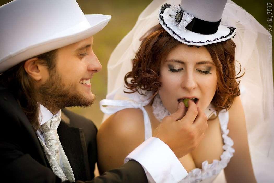 Любовь Свадебный макияж: Глазкова Ирина  - фото 7523148 Свадебный стилист Ирина Глазкова