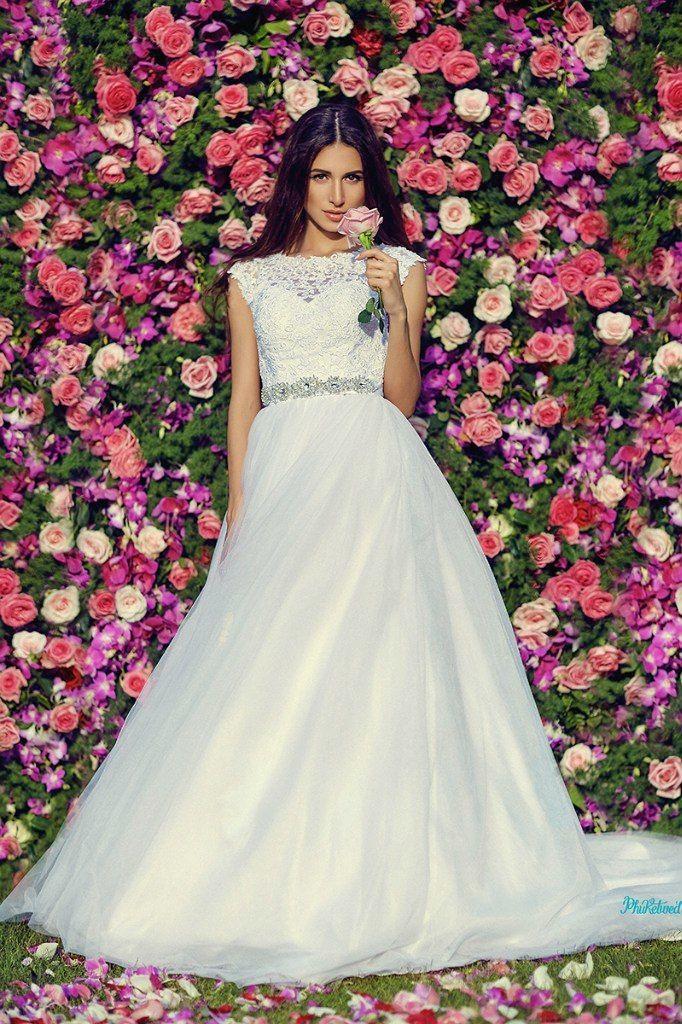 Фото 11632912 в коллекции Портфолио - Организация свадебных церемоний и фотосессий Phuketwed