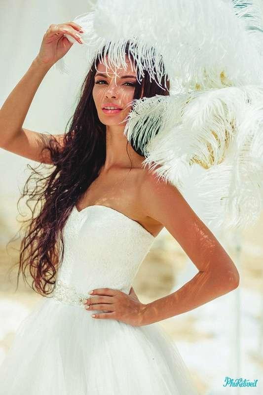 Фото 11632940 в коллекции Портфолио - Организация свадебных церемоний и фотосессий Phuketwed