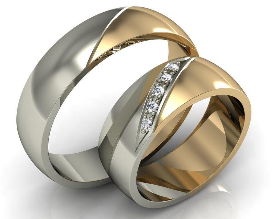 добермана, эдуард обручальные кольца фото вызвать шквал реакции