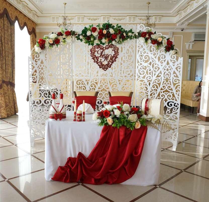 Фото 18652058 в коллекции Портфолио - Студия свадебного декора Handmade