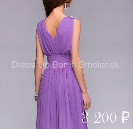 Фото 7675080 в коллекции Коктельные и вечерние платья - Dress Up Bar - свадебные и вечерние платья