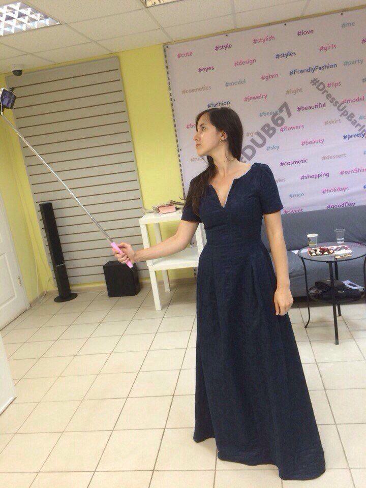 Фото 7675902 в коллекции Портфолио - Dress Up Bar - свадебные и вечерние платья