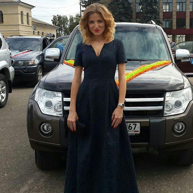 Фото 7675918 в коллекции Портфолио - Dress Up Bar - свадебные и вечерние платья