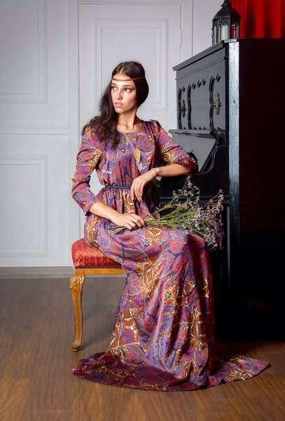 Фото 7676046 в коллекции Коктельные и вечерние платья - Dress Up Bar - свадебные и вечерние платья