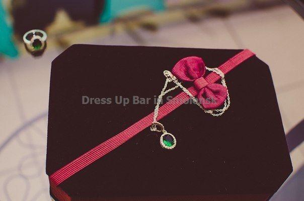 Фото 7676048 в коллекции Коктельные и вечерние платья - Dress Up Bar - свадебные и вечерние платья
