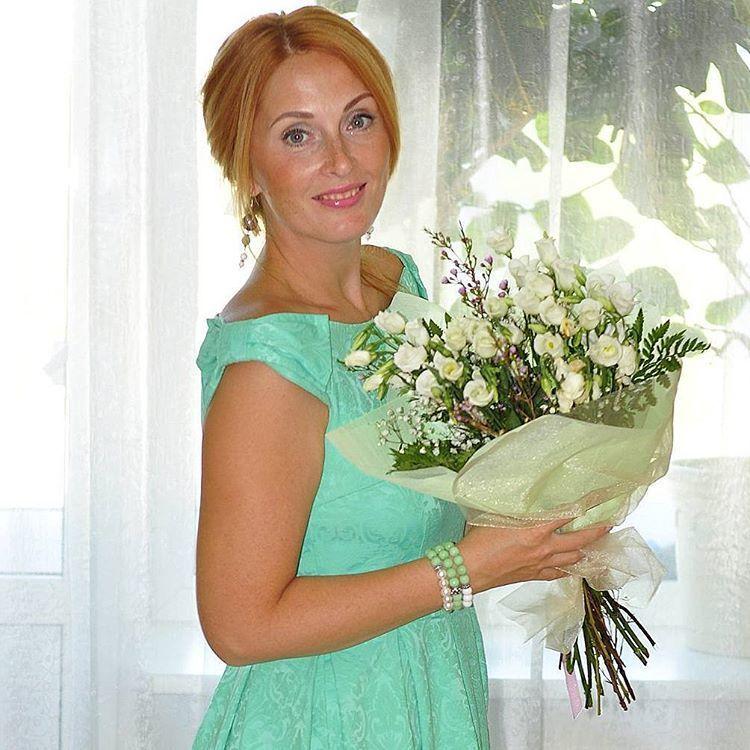 Фото 7747350 в коллекции Коктельные и вечерние платья - Dress Up Bar - свадебные и вечерние платья