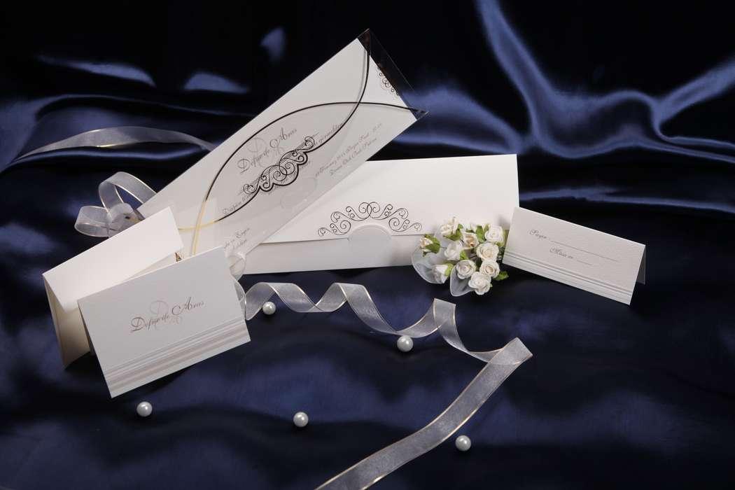 Днем рождения, открытки на свадьбу краснодар