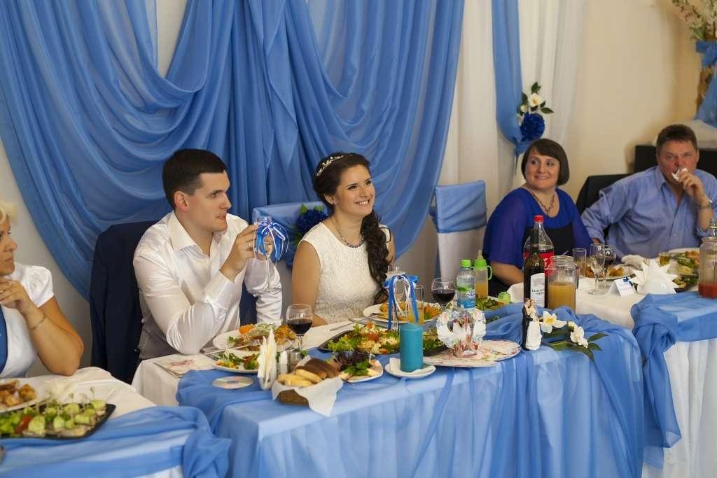Фото 7723092 в коллекции Ведущая на свадьбу - Ведущая Татьяна Швыкова