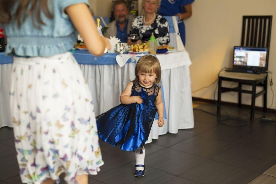 Фото 7723110 в коллекции Ведущая на свадьбу - Ведущая Татьяна Швыкова