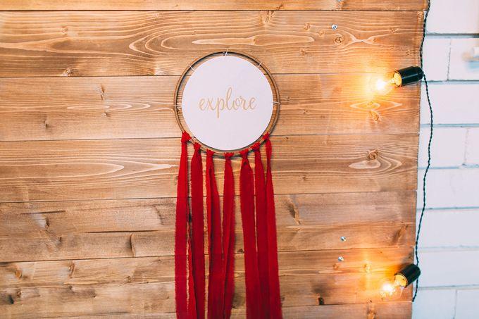 история знакомства жениха и невесты для гостей