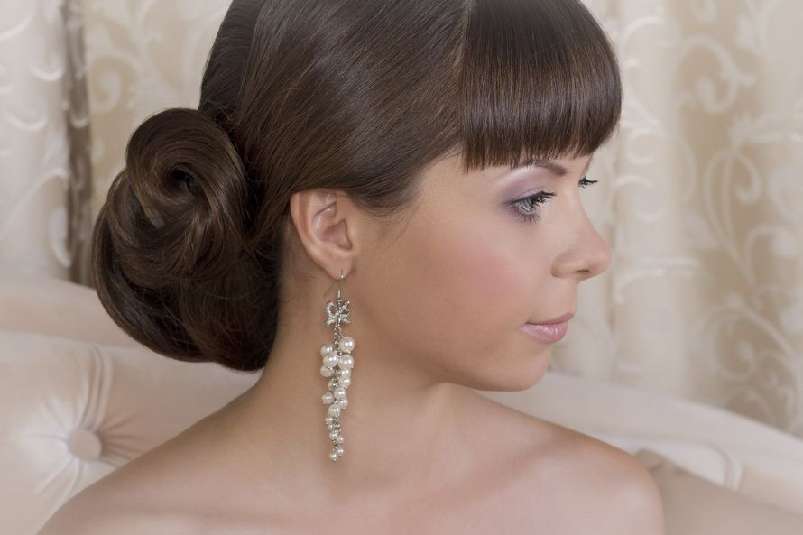 Фото 1504725 в коллекции Мои фотографии - Свадебный стилист Ольга Пузенко