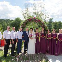 Запись на Свадебную Съемку 2016г   Стильно-Красиво-на Века!!!    instagram (merzlikin_photo)
