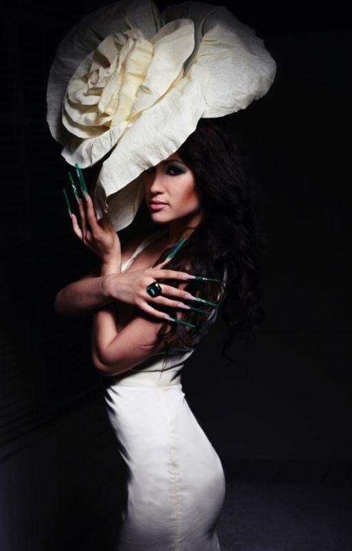 Фото 987429 в коллекции Мои фотографии - Гвоздева Инна - Свадебный фотограф