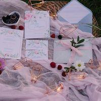 Съёмка Lovestory Антона и Марии  Фотограф [id1312955|Анна Масилевич] Декор и флористика [id239592752|Heart Design] Полиграфия
